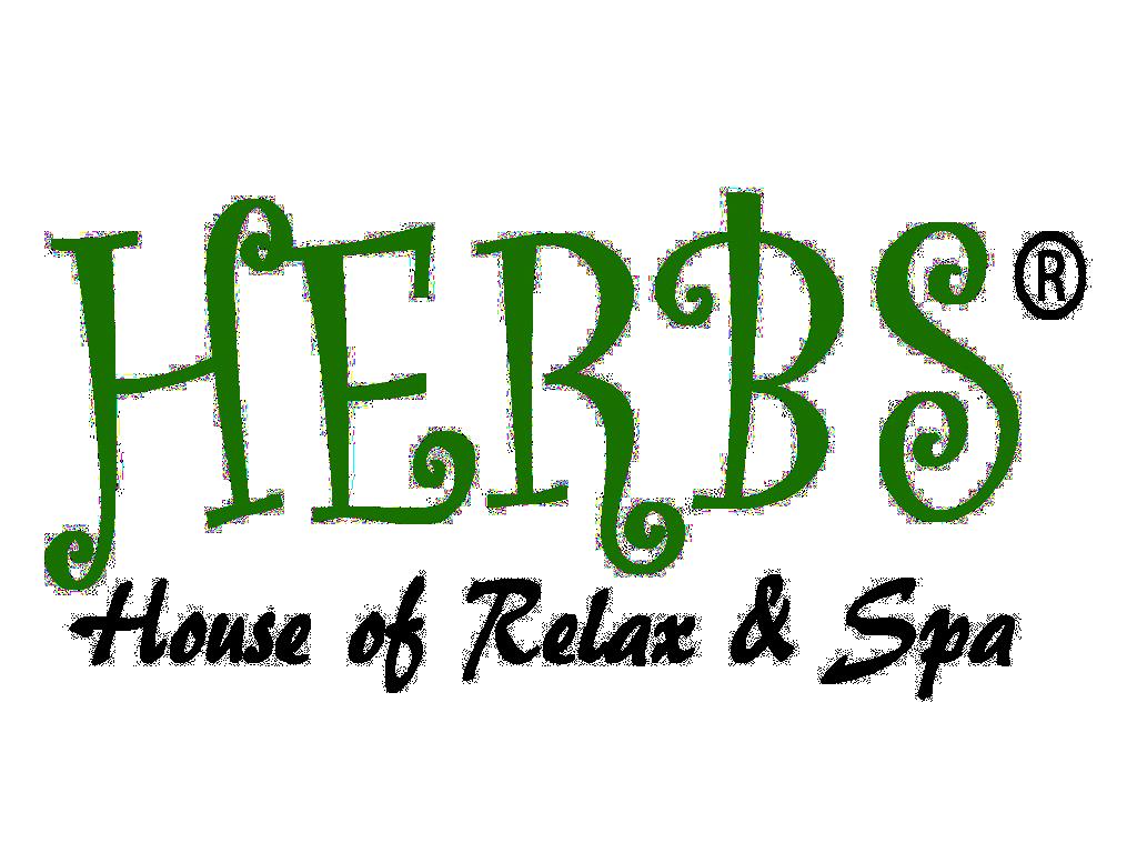 Herbs Spa