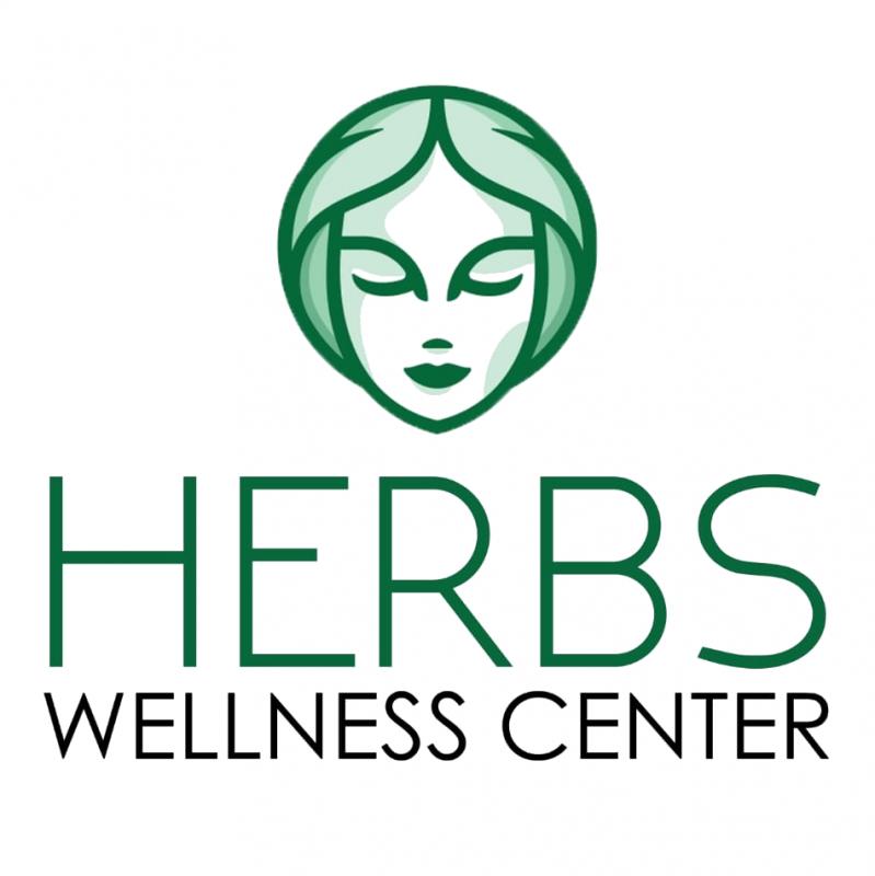 Perawatan Tubuh Herbs Spa Wanita Surabaya