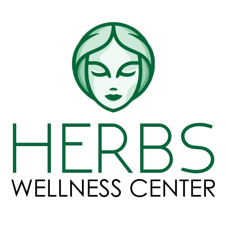 Herbs Spa Wanita Surabaya